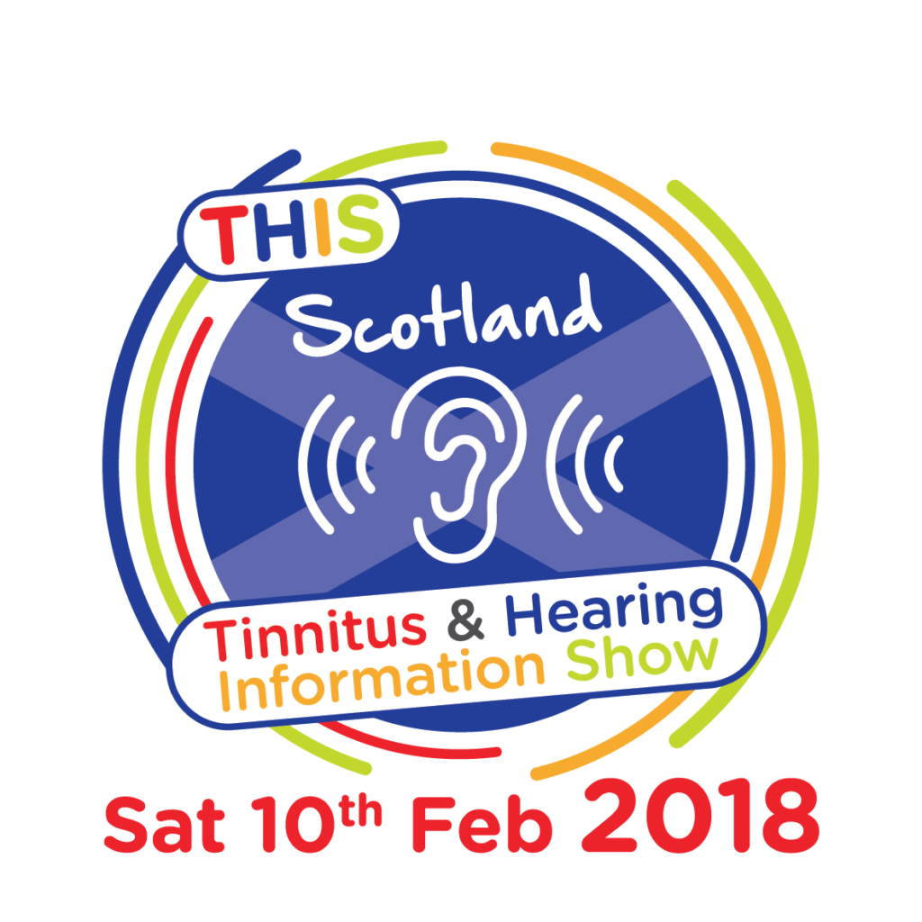 Tinnitus and Hearing Information Show