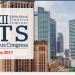 1st World Tinnitus Congress