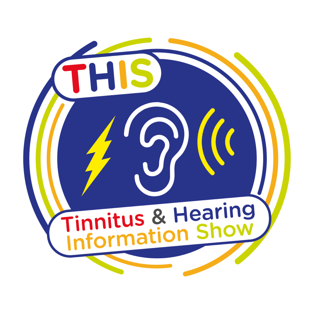 Invizear Newsletter THIS (tinnitus and Hearing Information Shows)