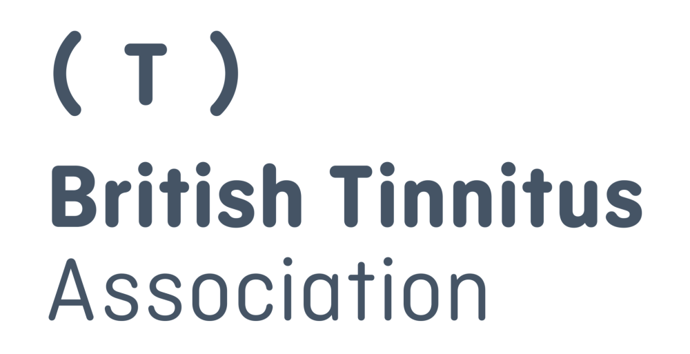 BTA Tinnitus Support Group Meeting