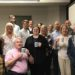 Glasgow Tinnitus Support Group Celebration