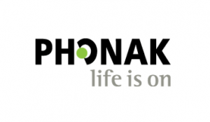 Phonak hearing aids Glasgow