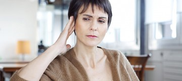 Tinnitus Assessments and Treatments