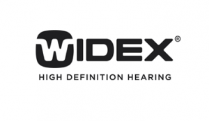 Widex hearing aids Glasgow